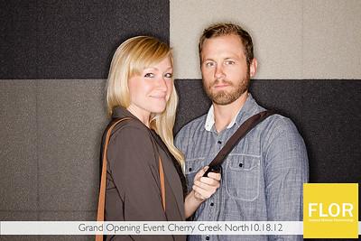 FLOR-CherryCreekNorth-102