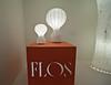 FLOS_OpeningEvent.0019