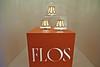 FLOS_OpeningEvent.0018