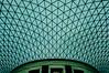 Goossens Nolan_British Museum_40x60 Xposer