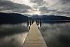 Janssens Stijn_Fiordland, New Zealand_60x90 Xposer