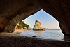 Janssens Stijn__Coromandel, New Zealand_40x60 Xposer