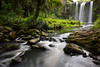 Janssens Stijn_Whangarei Falls, New Zealand_60x90 Xposer