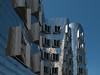 Van den Bosch_Griet_Blue Sky_45x60_xposer