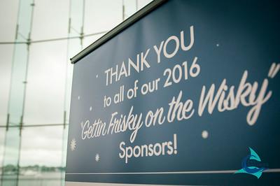 2016 Frisky on the Whiskey_006