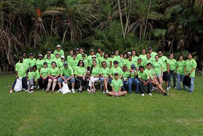 G2 FPL PTC 2010 (2)