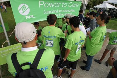 G2 FPL PTC 2010 (23)