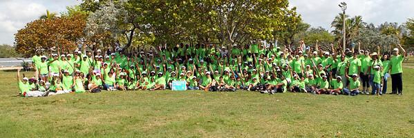 G2 FPL 2013 (13)