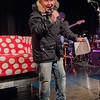 Gjøvik kulturhus 22/11/2013 <br /> FREDAGSREVYEN - et skråblikk på Gjøvik akkurat nå <br /> Foto: Jonny Isaksen