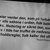 Gjøvik kulturhus 29/05/2015 <br />  FREDAGSREVYEN <br />  --- Foto: Jonny Isaksen