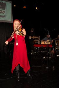 Gjøvik kulturhus 31/10/2014   FREDAGSREVYEN - et skråblikk på Gjøvik akkurat nå   --- Foto: Jonny Isaksen