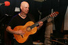 FREDDY CLARKE PLAYS SEAHORSE 6/30/2012 :