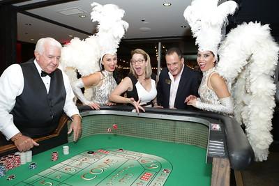 FRLA... Broward... Casino Night...11/15/2017