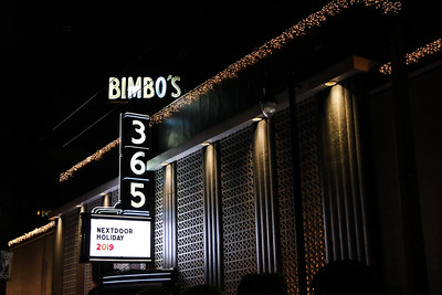 FS-Bimbos-Misti-Layne_001