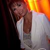 GOFG-2010-01-13-020