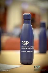 FSP-1016