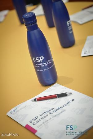 FSP-1006