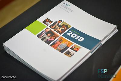 FSP-1003