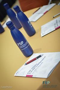 FSP-1005