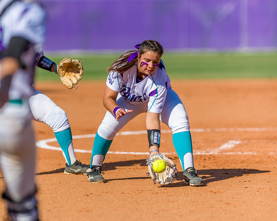 FSW v State College of Florida 04/03/18