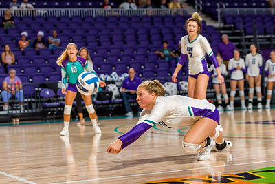FSW Volleyball