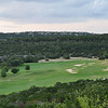 Westin La Cantera Hill Country Golf Course