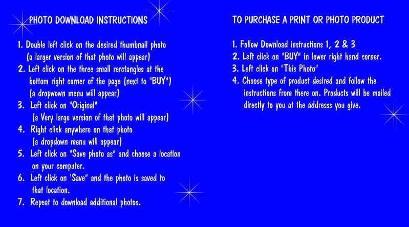 Download instructions 3-18