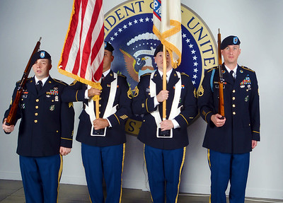Color Guard 3
