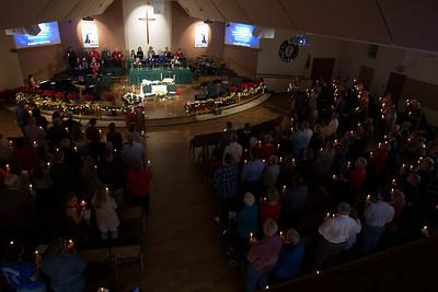 Christmas Eve 18-1060