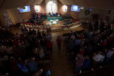 Christmas Eve 18-1059