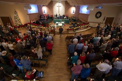 Christmas Eve 18-1064