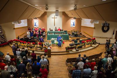 Christmas Eve 18-1000