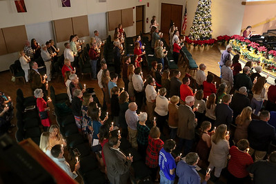 Christmas Eve 18-1040
