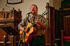 FUSP Joe Jencks Sermon 013e