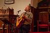 FUSP Joe Jencks Sermon 003e