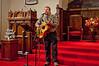 FUSP Joe Jencks Sermon 005e