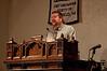 FUSP Joe Jencks Sermon 016e