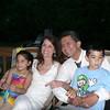 Fabian_wedding-39 6-16-12