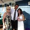 Fabian_wedding-21 6-16-12