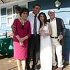 Fabian_wedding-23 6-16-12