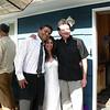 Fabian_wedding-24 6-16-12