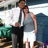 Fabian_wedding-29 6-16-12