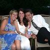 Fabian_wedding-36 6-16-12