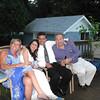 Fabian_wedding-38 6-16-12