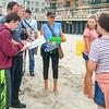Fabien Cousteau Beach Cleanup-023