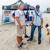 Fabien Cousteau Beach Cleanup-021