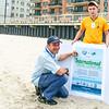 Fabien Cousteau Beach Cleanup-030