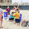 Fabien Cousteau Beach Cleanup-019