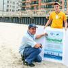 Fabien Cousteau Beach Cleanup-029