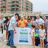 Fabien Cousteau Beach Cleanup-032